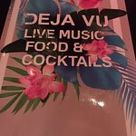 Photo of Lounge Deja Vu