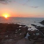 Foto de Le Cabestan - Ocean View