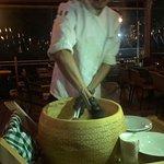 Foto de Casa San Pedro Restaurante y Hospedaje