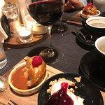 Bilde fra Kuchnia Bar & Restauracja