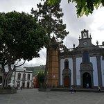 Bilde fra EL Encuentro