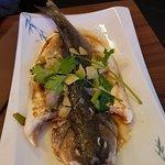 Bild från Barshu Restaurant