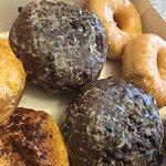 Foto de Beiler's Bakery