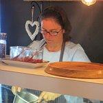 Photo de City Bowl Health Kitchen