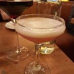 Bilde fra Fazenda Rodizio Bar and Grill