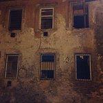 Bilde fra Kapitulska Street