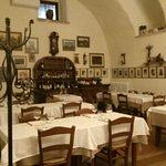 Фотография Taverna de li Caldora