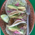 Mezcalitos Restaurant & Beach Bar Cozumel照片