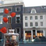 Photo of Cafe de Bazel