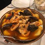 Bild från Portofino Restaurante Bar