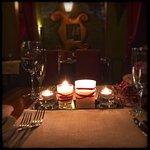 Photo de Divinus Restaurant