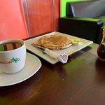 Foto de Bourbon Café