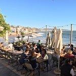 Photo of World of Waves - Restaurant