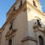 Valokuva: Chiesa Santa Chiara