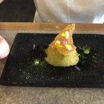Foto de Sierra Restaurante