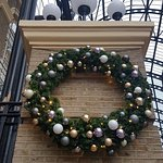 Photo de Hay's Galleria
