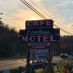 Photo de The Loveless Cafe