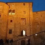 Photo of Rocca Fregoso