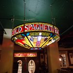 Foto di The Old Spaghetti Factory