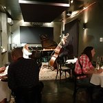 Фотография The Piano Bar Cape Town