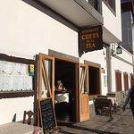 Foto van Cueva de la Tea