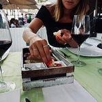 Photo of Restaurante Vela Centro