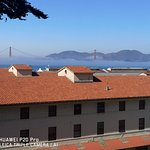 Foto de HI San Francisco Fisherman's Wharf
