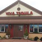 ภาพถ่ายของ Viva Tequila