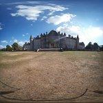 Callendar House照片