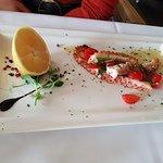Foto de Restaurant Isoletta