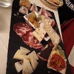 Photo of Taverna de l'Arco