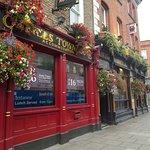 Zdjęcie O'Neills Victorian Pub