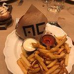 Photo of Restaurang AG