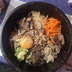 Foto de Kims Mini Meals