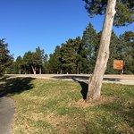 Bild från Mount Vernon Trail