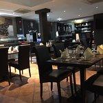 Foto de Kavi Restaurant