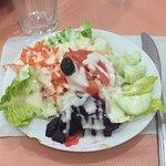 Φωτογραφία: Restaurant El Bahja