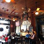 Foto de Pioneer Pub
