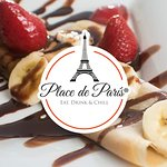 Foto de Place de Paris