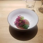 Foto van Gastrobar Hop