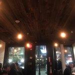 ภาพถ่ายของ Locale Boston