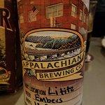Foto di Appalachian Brewing Company - Lititz