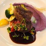 Photo de Neiburgs Restaurant