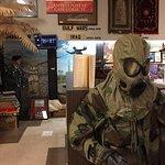 Southwest Florida Military Museum & Library-bild