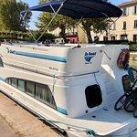 Le Boat Photo
