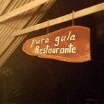 Photo de Pura Gula