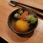 Foto de Sushi Sho