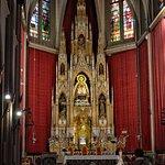 Photo of Santuario de Nuestra Senora de Regla