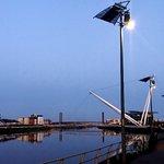 Foto di The Riverfront Newport