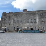 Foto van The Old Fort
